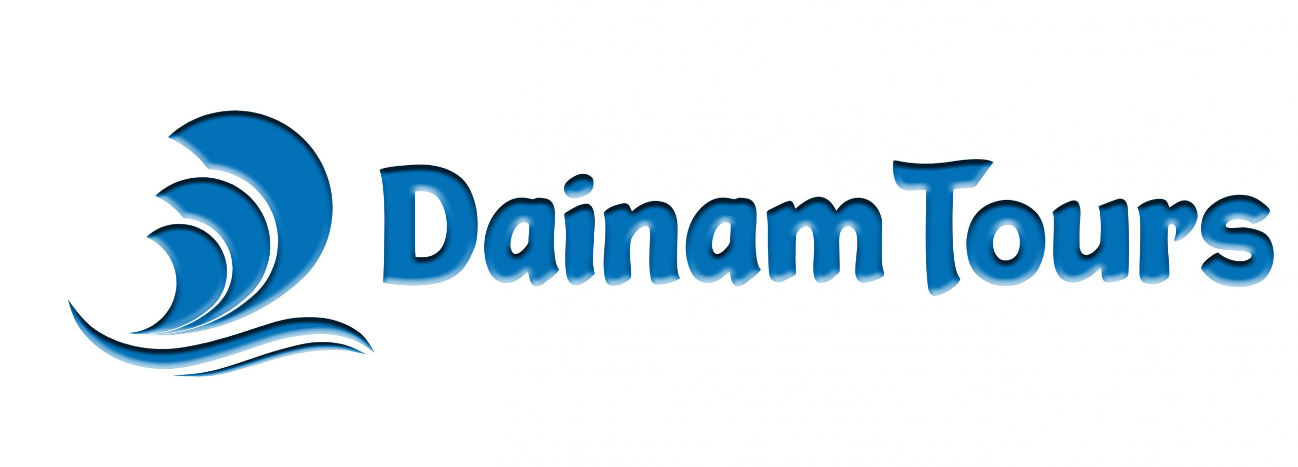 dainamtour